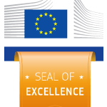 The EC's Horizon 2020 grants program