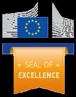 Proud winner of Horizon 2020 SME phase 1 grant