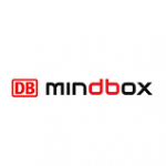 Winner - Deutsche Bahn mindbox StartupXpress