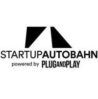 Batch 5 Startup Autobahn Participate