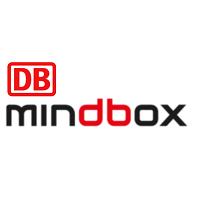 db-mindbox-200x200