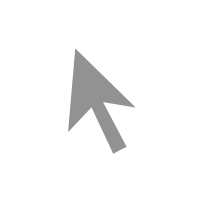 mouse-icon