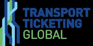 Transport Ticketing Logo